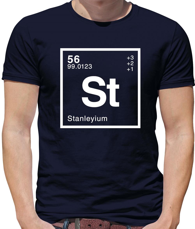 Men/'s Nom de famille WILKINSON T-Shirt Nom Équipe ajouter tout nom peut être modifié