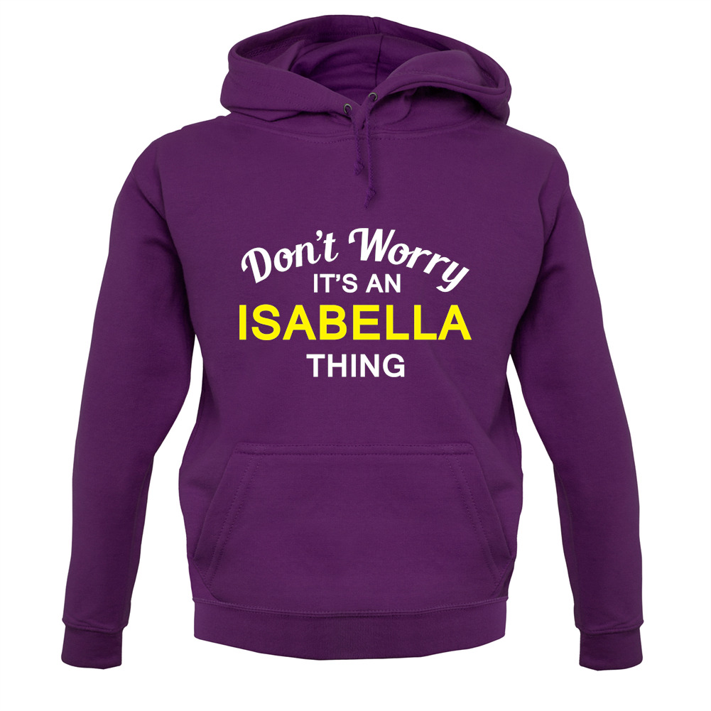 4XL you wouldn/'t understand Hoodie Hoody S Mens It/'s a VAUXHALL thing..